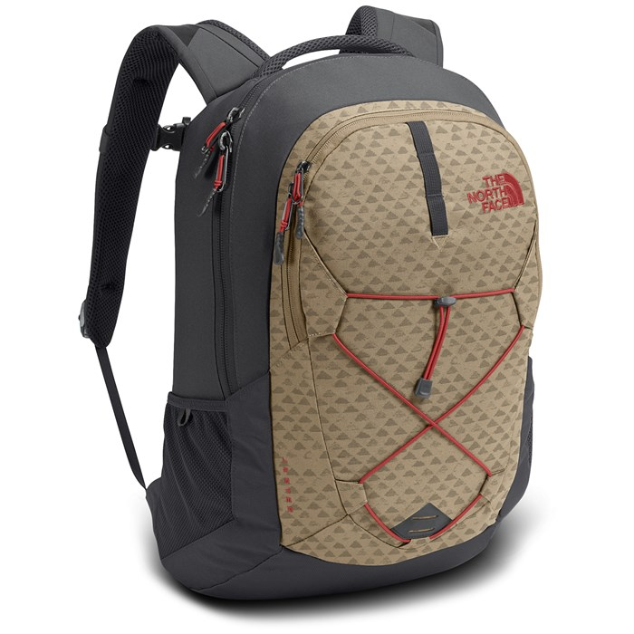 c53cb0abb4 The North Face - Jester Backpack ...