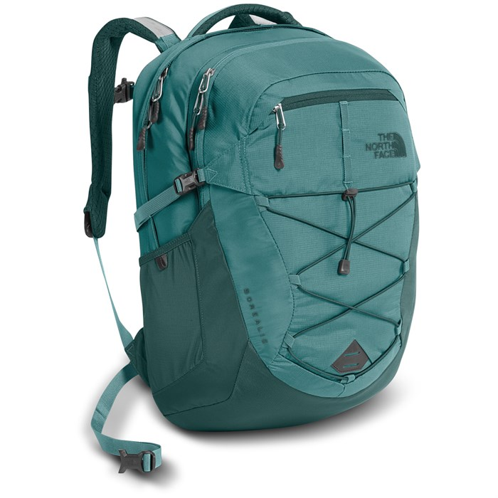 The North Face Borealis Backpack - Women\'s | evo