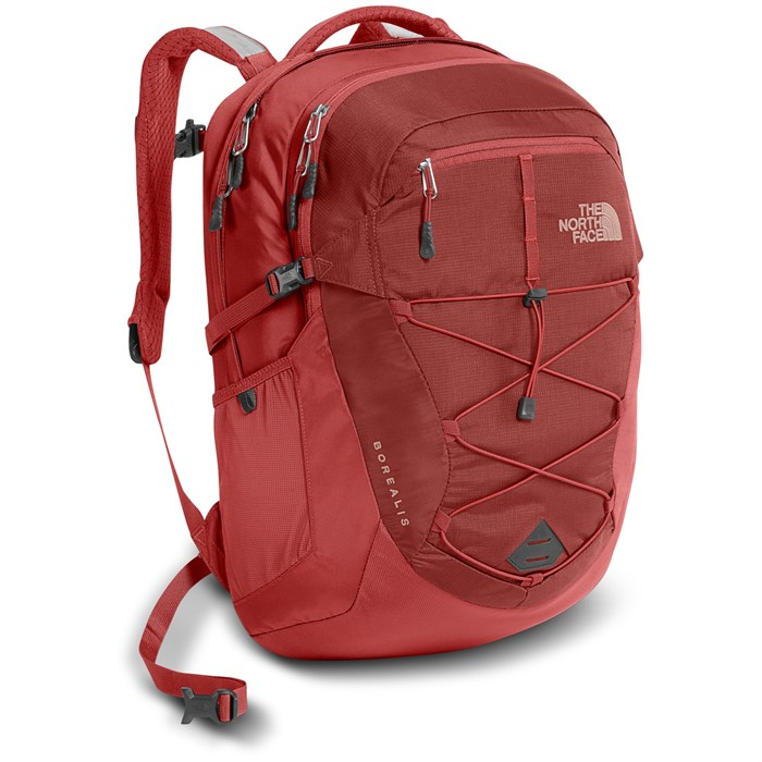 57e4dfb1af The North Face - Borealis Backpack - Women s ...