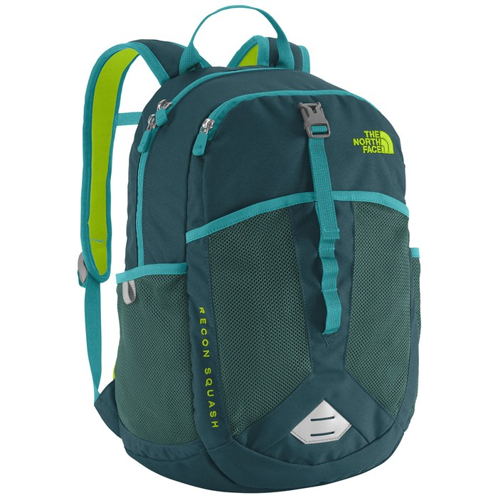The North Face Recon Squash Backpack - Kids'