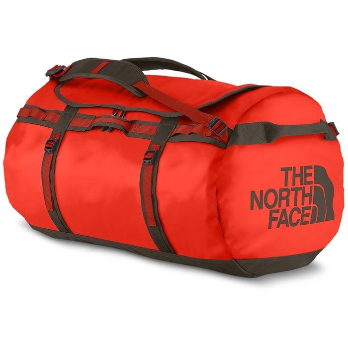 991744a230f5 The North Face - Base Camp Duffel Bag - XL ...