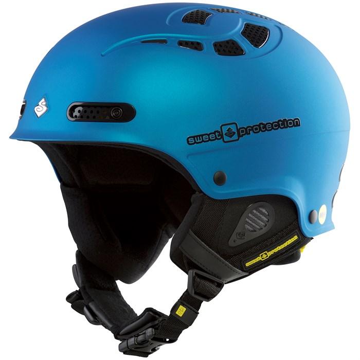 Sweet Protection - Igniter MIPS Helmet