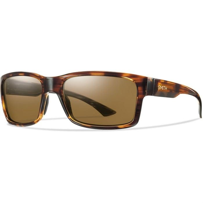 5cd63c88b4 Smith - Dolen Sunglasses ...