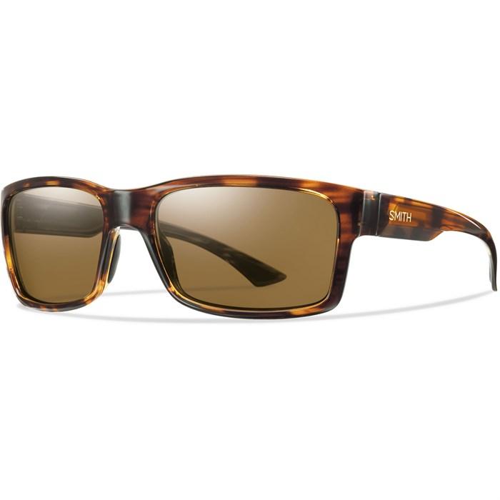 Smith - Dolen Sunglasses