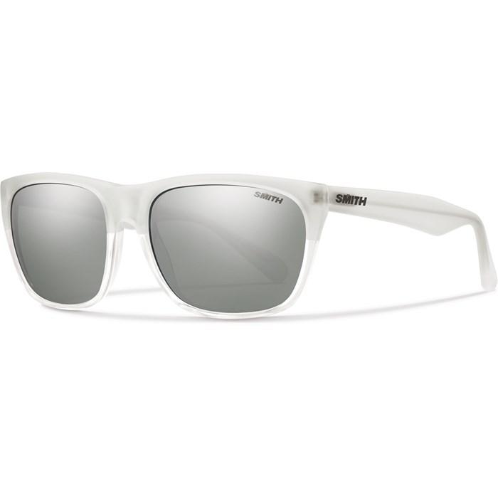 Smith - Tioga Sunglasses