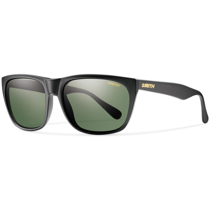 Smith - Tioga Sunglasses