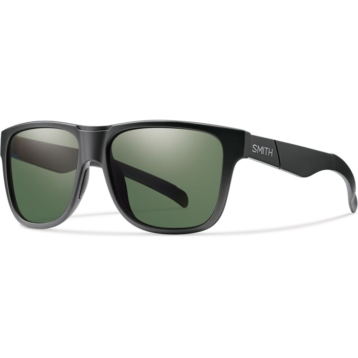 658320e43a4d Smith - Lowdown XL Sunglasses ...