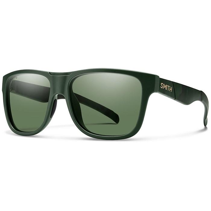 Smith - Lowdown XL Sunglasses