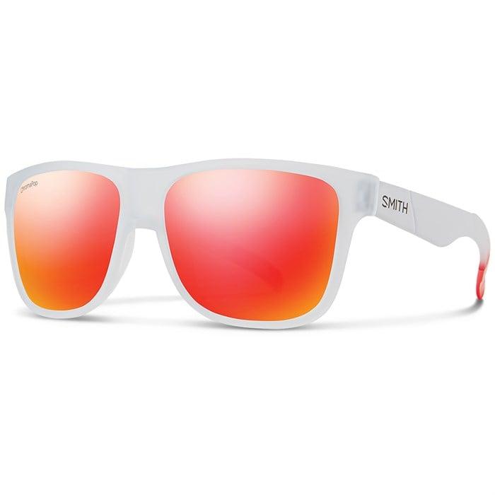 1be3bcc60d Smith - Lowdown XL Sunglasses ...