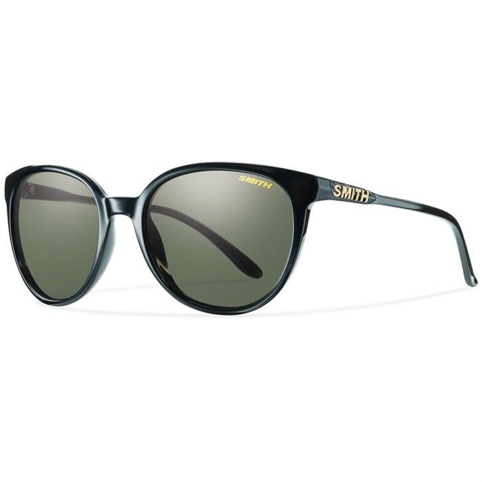 Smith - Cheetah Sunglasses - Women's