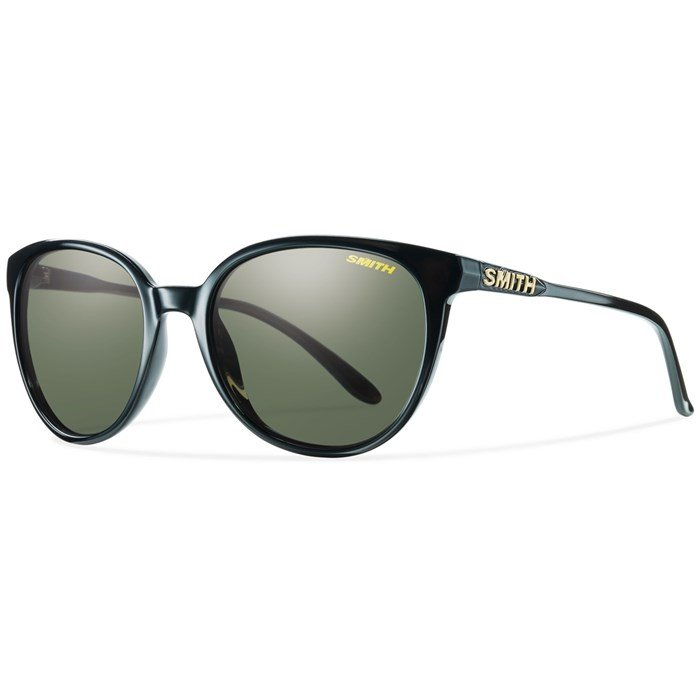 0b98b3c3c6a Smith - Cheetah Sunglasses - Women s ...