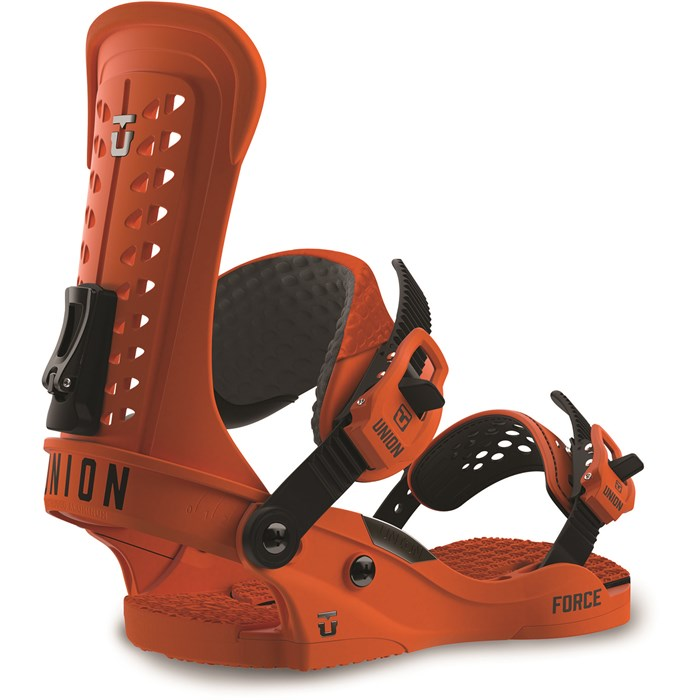 Union - Force Snowboard Bindings 2016