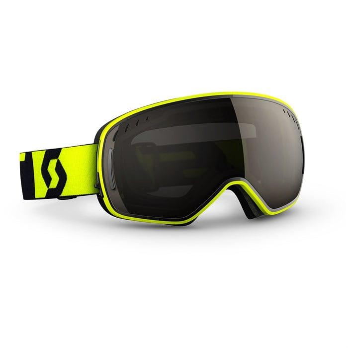 Scott - LCG Goggles