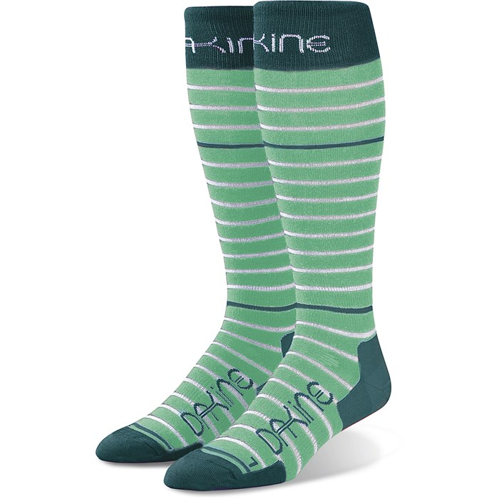 Dakine - Thinline Socks - Women's