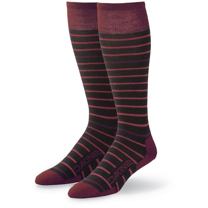 Dakine - Thinline Socks - Women's