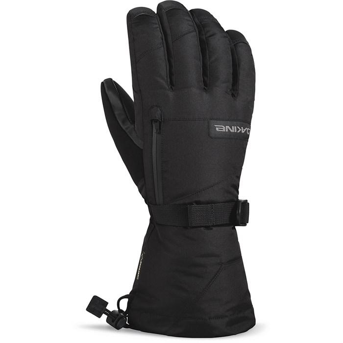 Dakine - Titan GORE-TEX Gloves