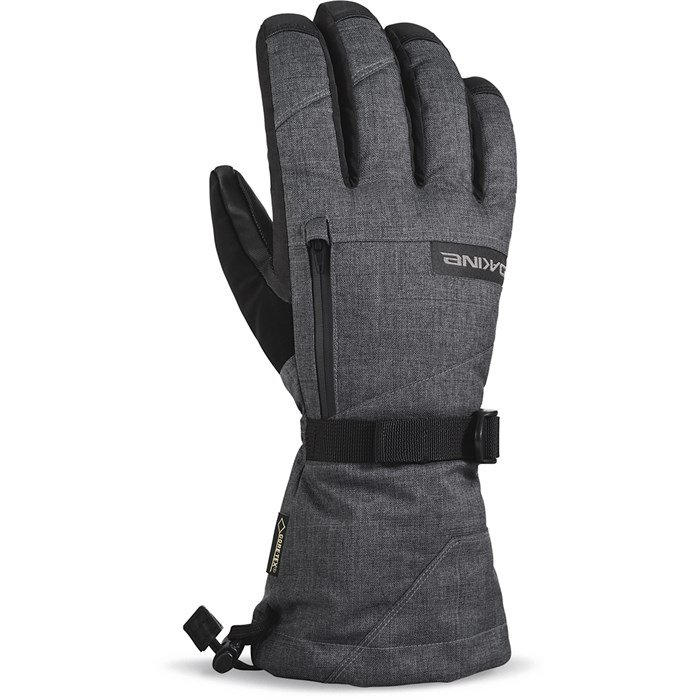 Dakine - Titan GORE-TEX Gloves