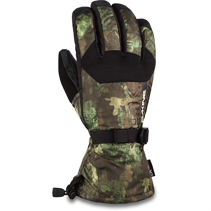 Dakine - Scout Gloves