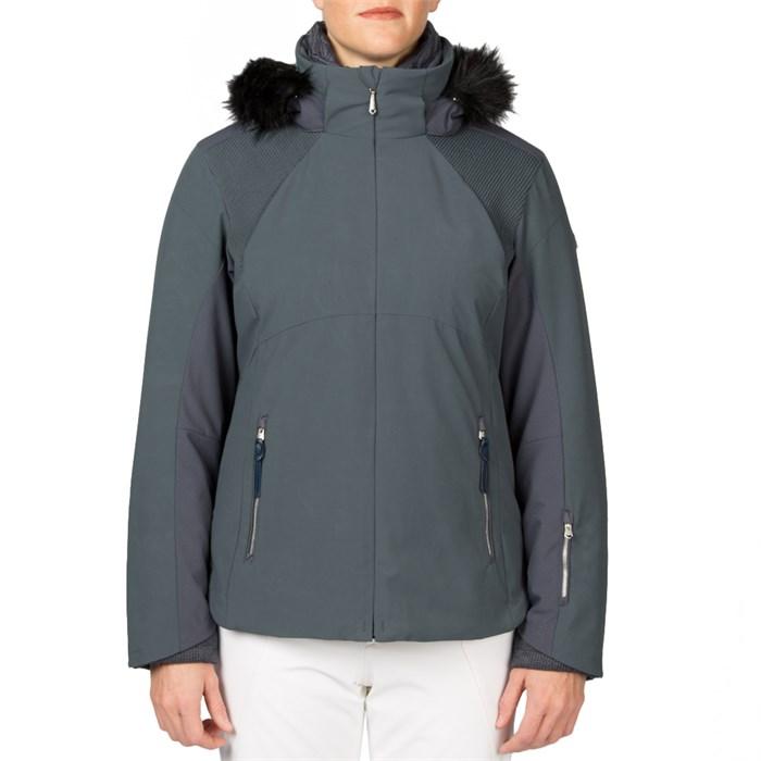 28b92f9318 Spyder - Posh Faux Fur Jacket - Women s ...
