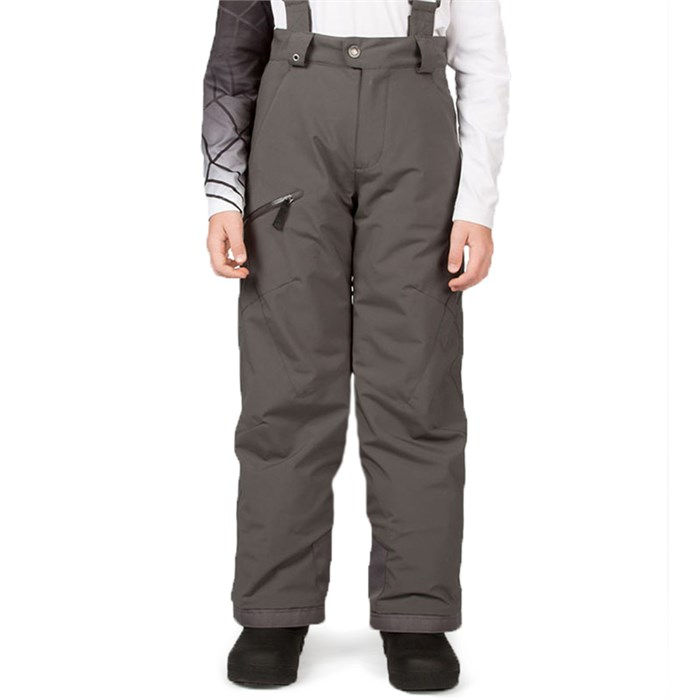 Spyder - Propulsion Pants - Boys'