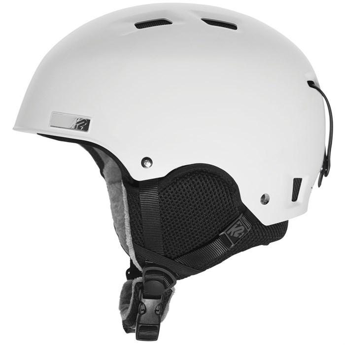 K2 - Verdict Helmet