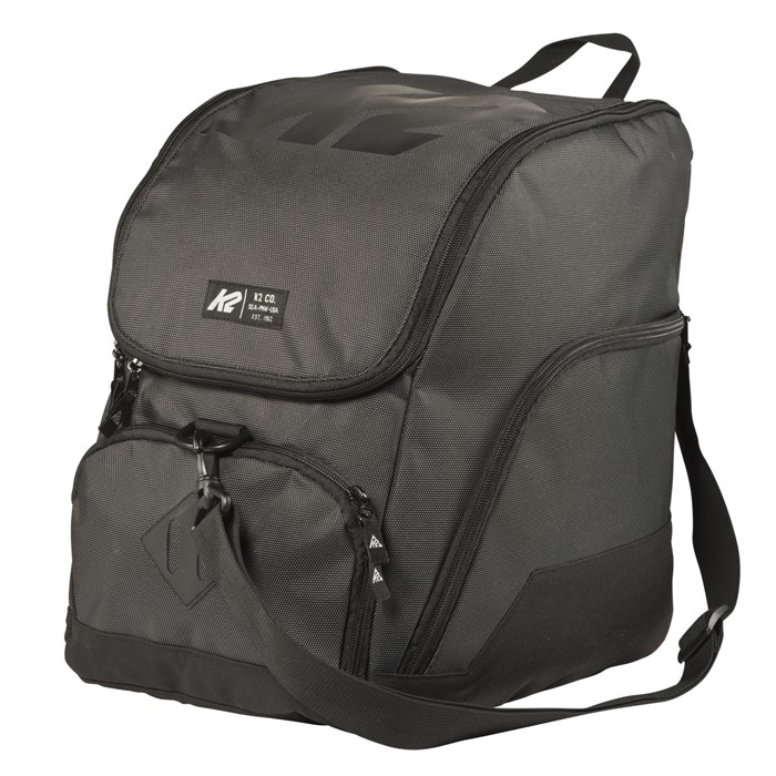 K2 - Boot + Helmet Bag