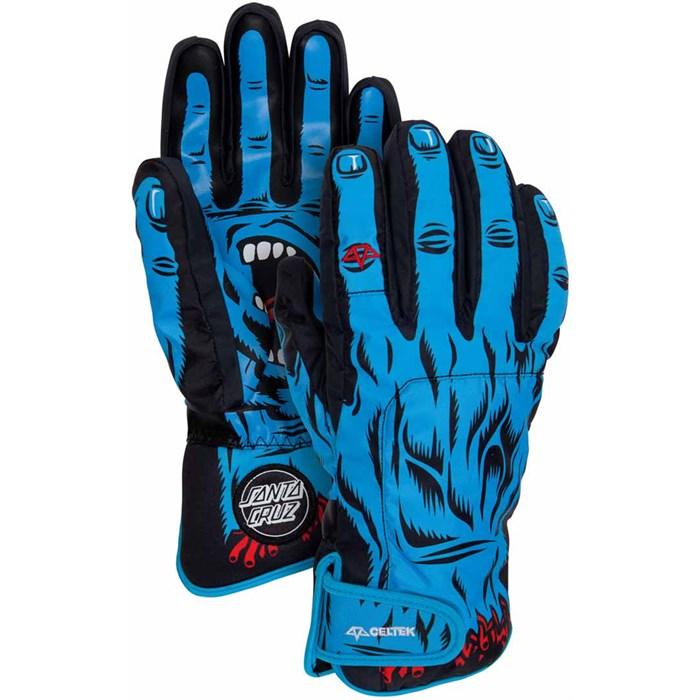 4a993e7d1b6 Celtek - Faded Gloves ...