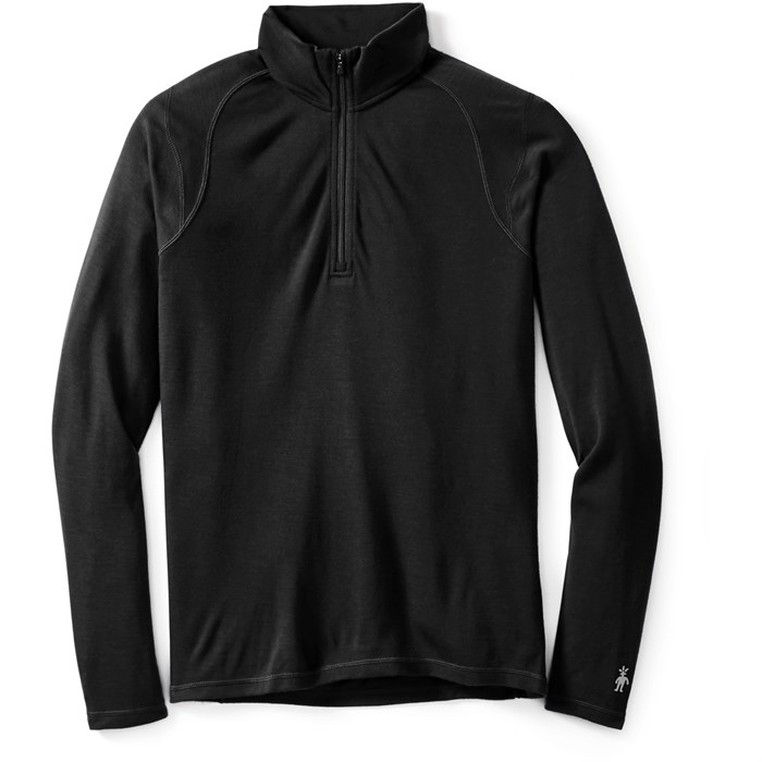 Smartwool - Merino 250 Baselayer 1/4 Zip Top