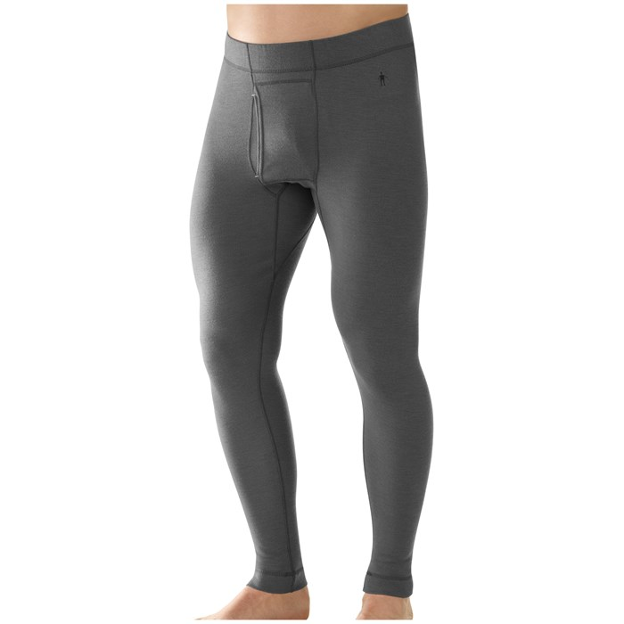 Smartwool - Merino 250 Baselayer Bottoms