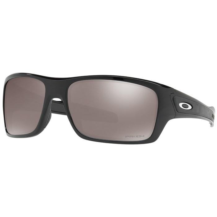 Oakley - Turbine Sunglasses