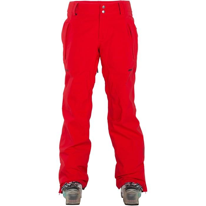 Armada Vista GORE-TEX® Pants - Women's | evo outlet