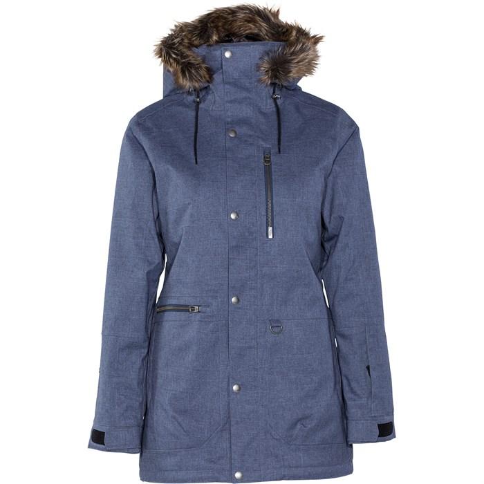 Armada Lynx Jacket - Women's | evo