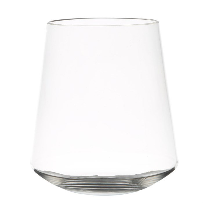 GSI Outdoors - Stemless Wine Glass