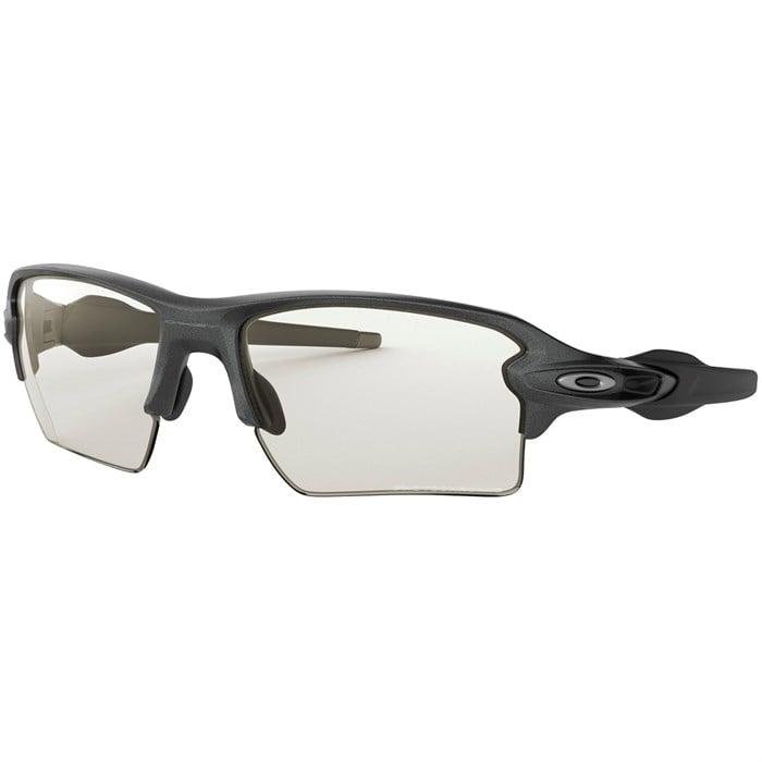 69063336e8 Oakley - Flak 2.0 XL Sunglasses ...