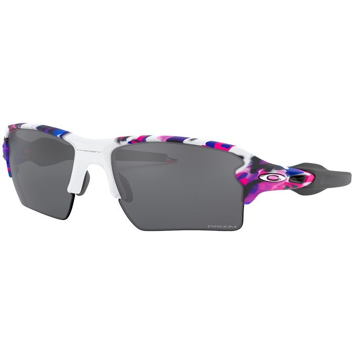 Oakley - Flak 2.0 XL Sunglasses