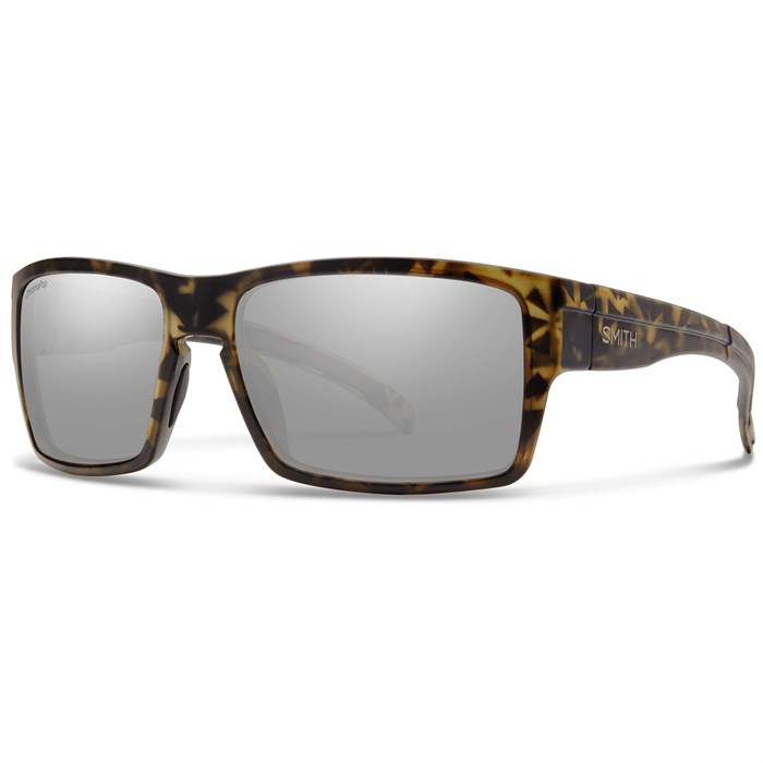 89aaadf5a63e Smith - Outlier XL Sunglasses