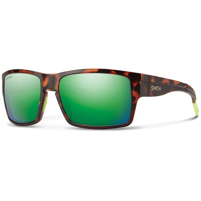 Smith - Outlier XL Sunglasses