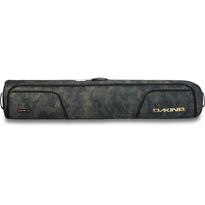 Dakine - Low Roller Snowboard Bag