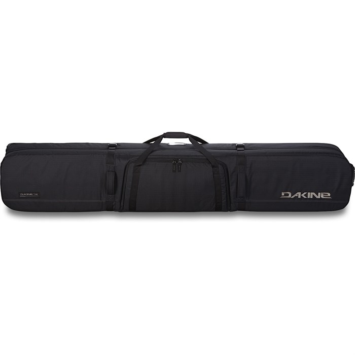 Dakine - Concourse Double Ski Bag
