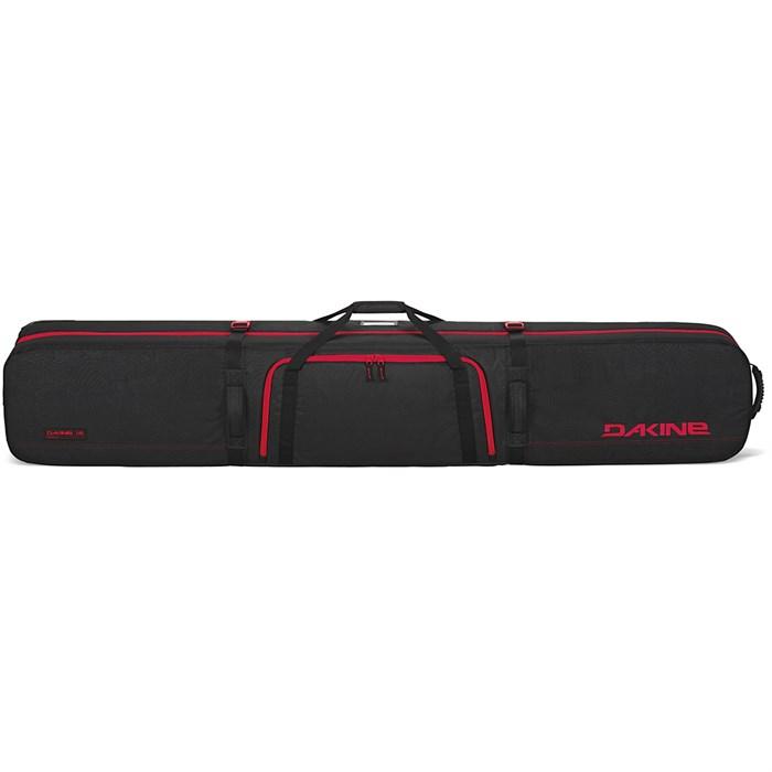 Dakine - Concourse Double Ski Bag