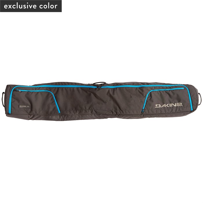 Dakine - Fall Line Double Ski Bag