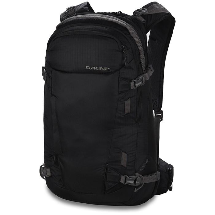Dakine Heli Pro II 28L Backpack | evo