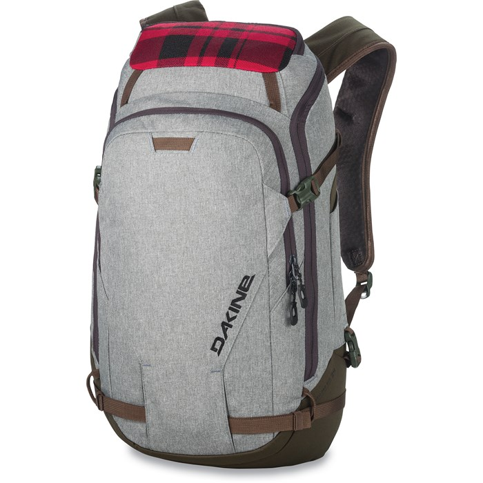 online shop 2019 best sell hot product Dakine Heli Pro Deluxe 24L Backpack