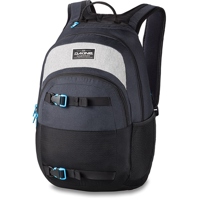 1add4b54d6 Dakine - Point 29L Wet Dry Backpack ...
