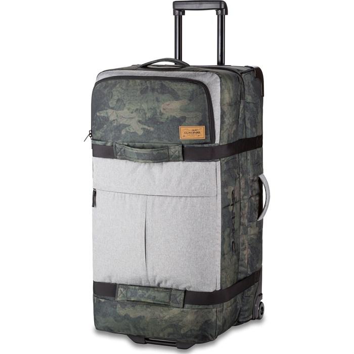 Dakine - Split Roller Bag 100L
