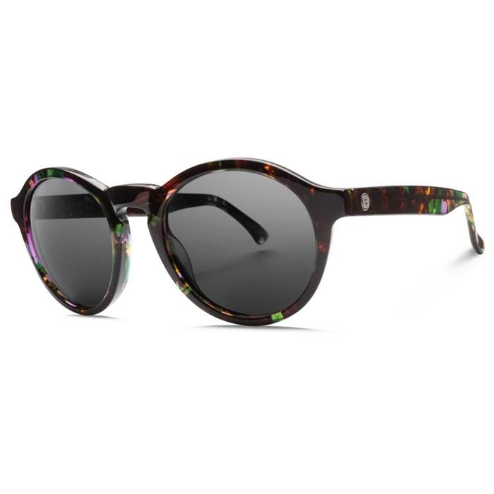 Electric - Reprise Sunglasses