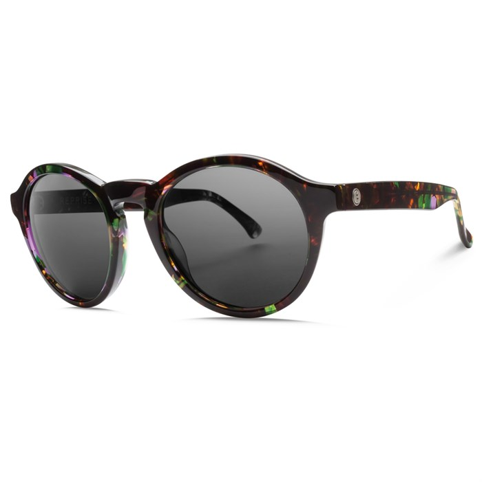 Electric - Reprise Sunglasses