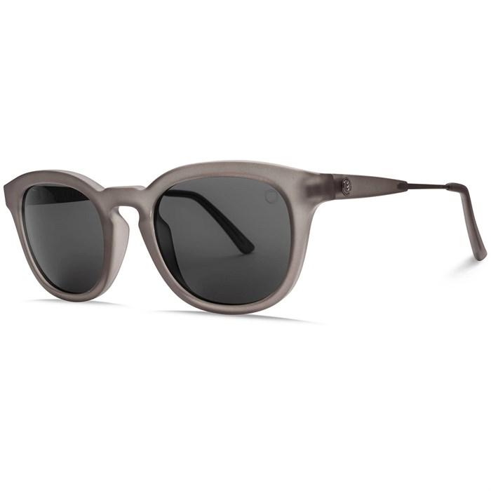 Electric - La Txoko Sunglasses