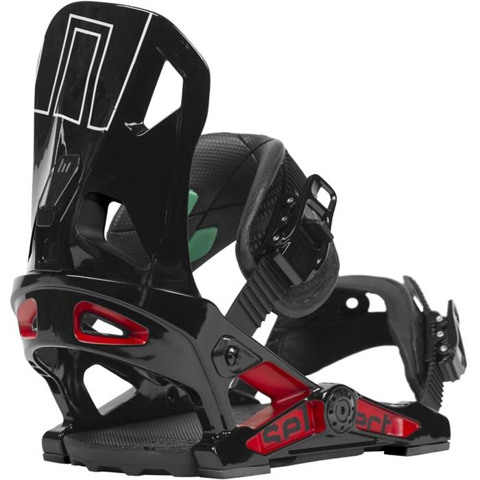 Now - Select Snowboard Bindings 2016