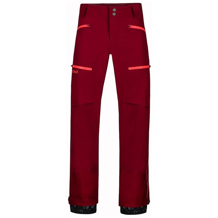 Marmot - Freerider Pants